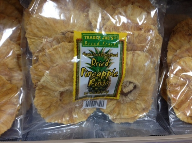 TJ_Dried_Pineapple