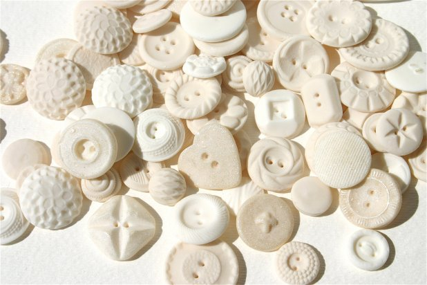 Edible_Vintage_Candy_Buttons