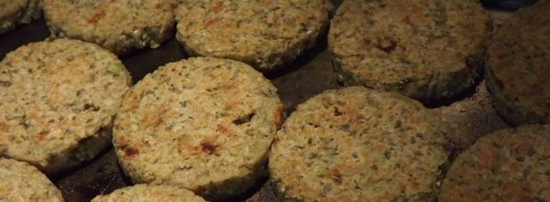 Joe's_Oat_Patties_
