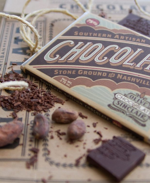 Olive_&_Sinclair_Chocolate