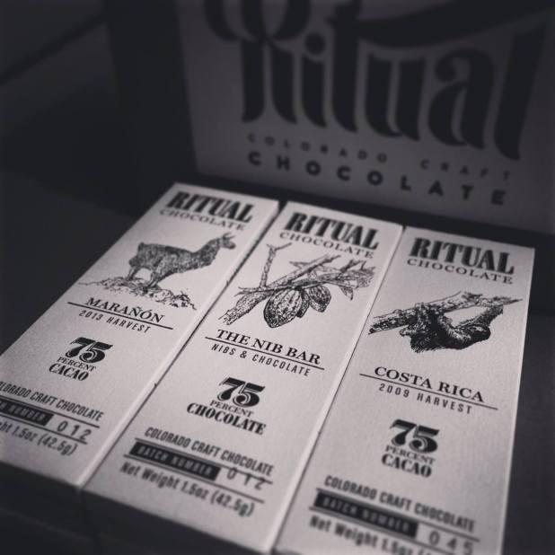 ritual_Chocolate