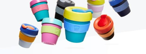 KeepCup_4_ounces