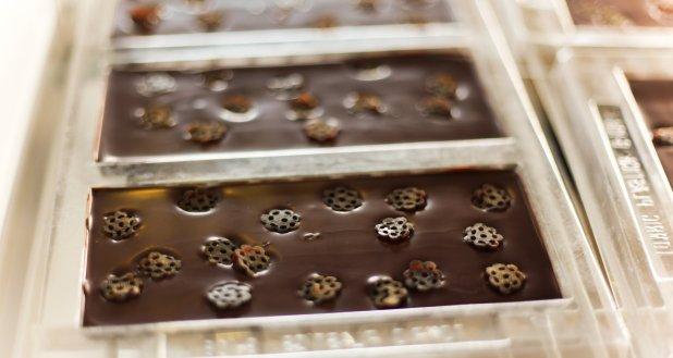 Dick_Taylor_Craft_Chocolate_Molded-Bar
