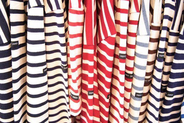 St.James_Nautical_Striped_Shirts