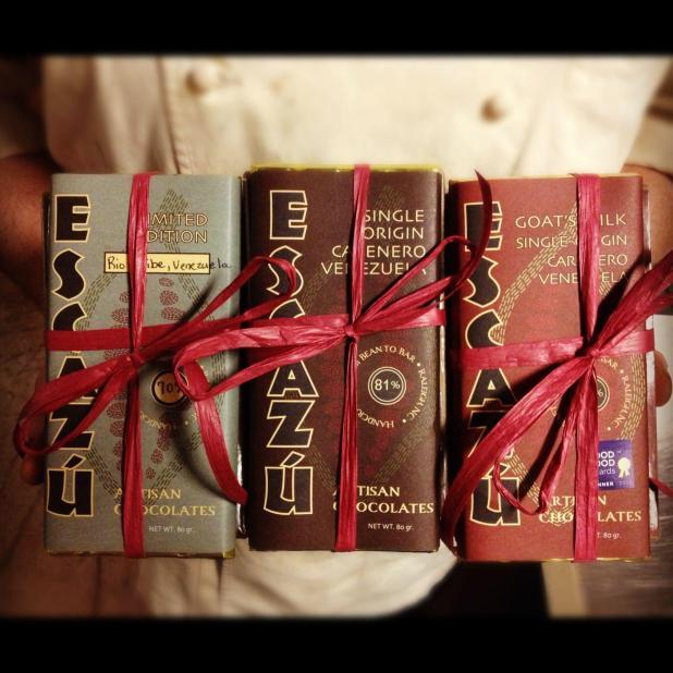 Escazu_Artisan_Chocolate