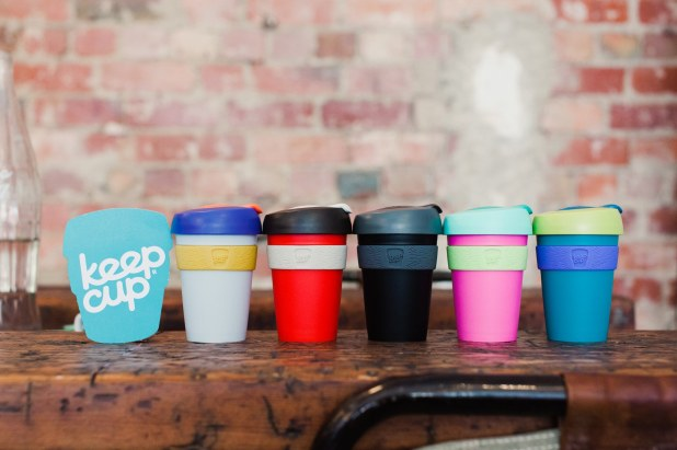 KeepCup_Six_Ounce