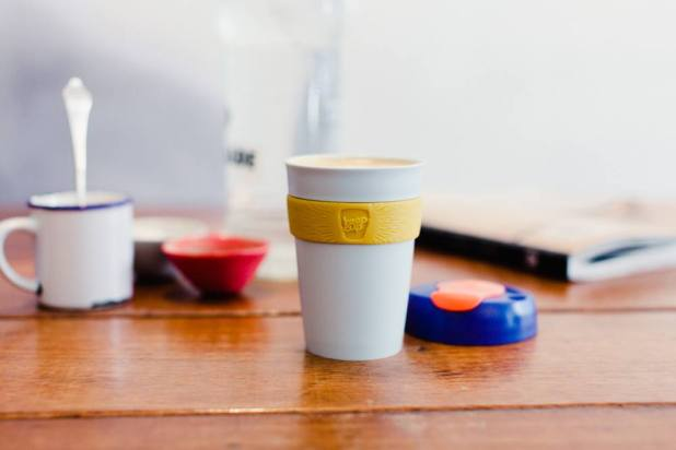 KeepCup_6_ounces