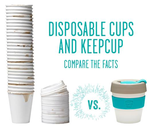 KeepCup_versus_Disposable