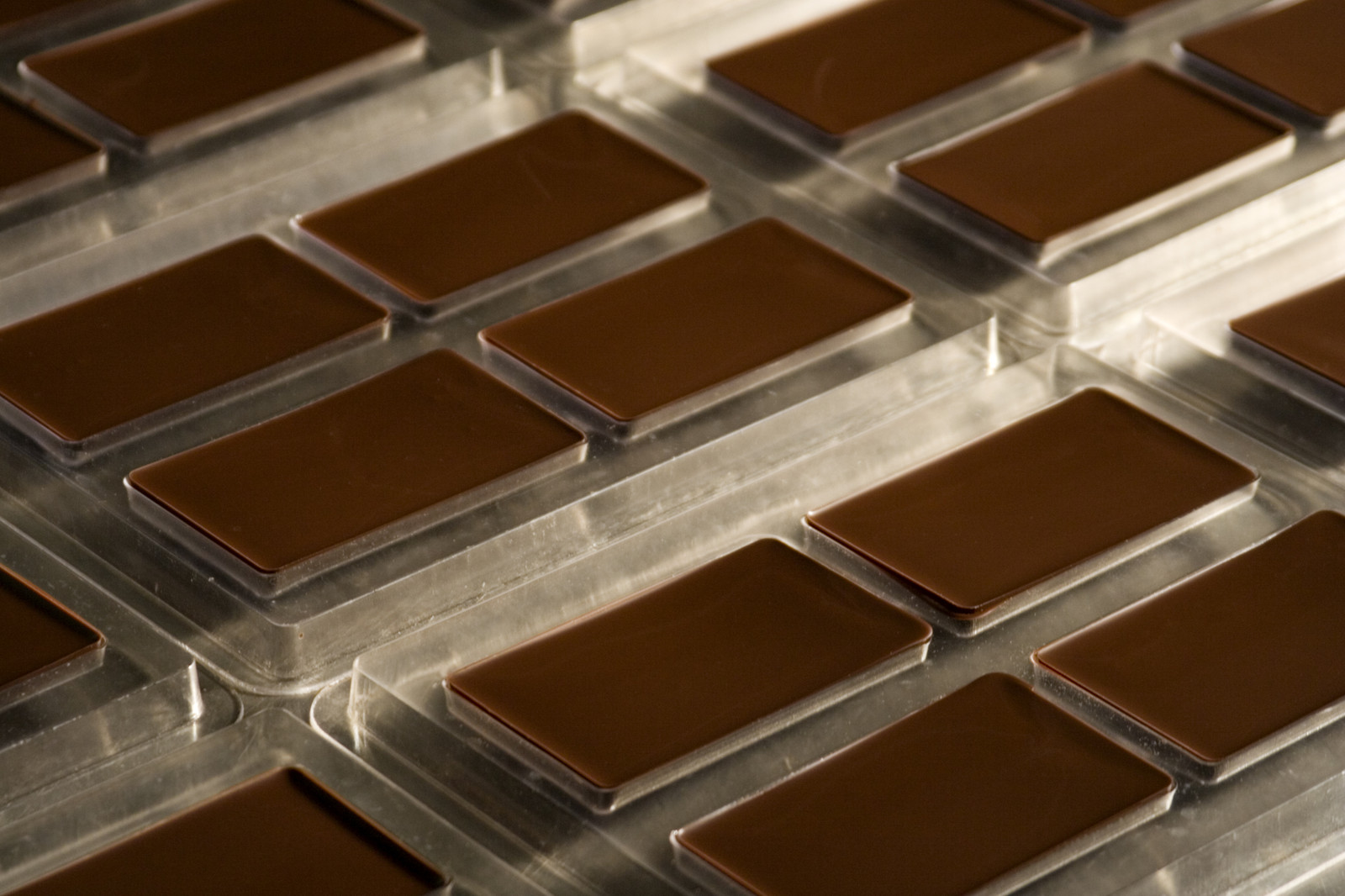 15 Bean-to-Bar Chocolate Makers | Paddock Post