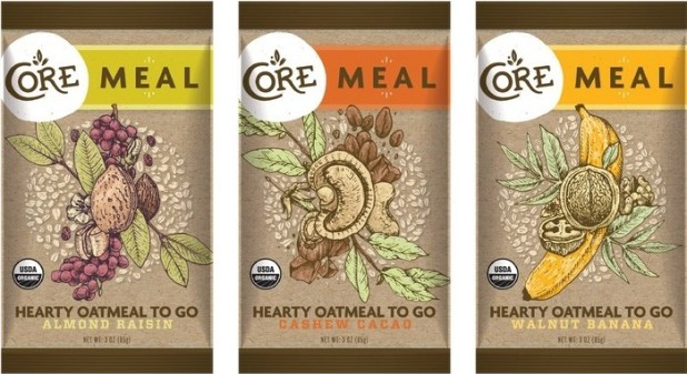 Core-Meal-Bars-Hearty-Oatmeal-to-Go