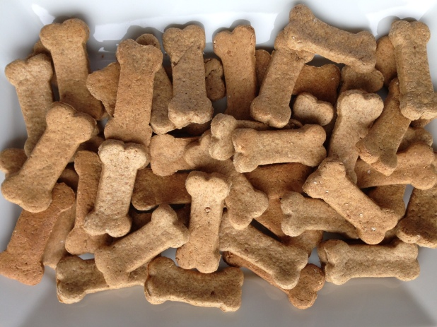Josh's_Peanut_Butter_Dog_treats