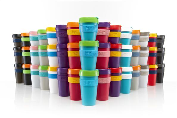 KeepCup_4_6_8_ounces