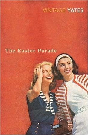 The_Easter_Parade