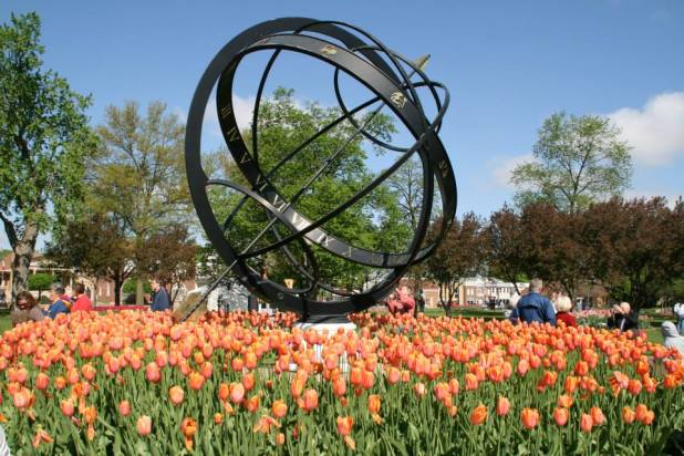 Tulip_TIme_Pella_Iowa