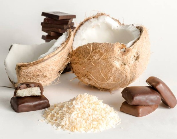 Theo_Chocolate_Coconut_Bites1