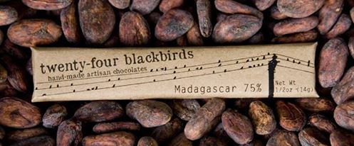 Twenty-Four_Blackbirds_Chocolate_Madagascar