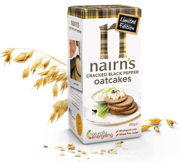 Nairns_Cracked_Pepper_Oatcakes