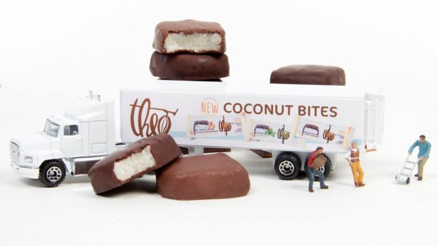 Theo_Chocolate_Coconut_Bites2