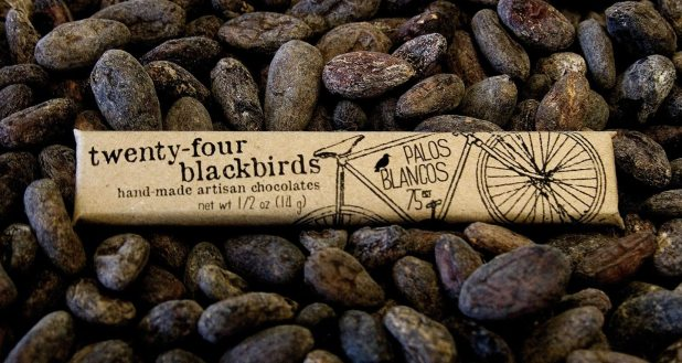 Twenty-Four_Blackbirds_Palos_Blancos