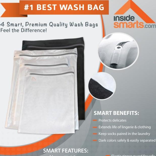 wash-bag-1024x1024