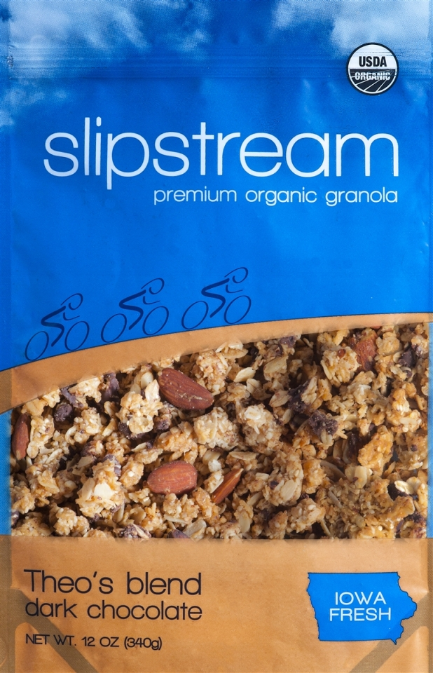 Slipstream_Granola_Theo's_Blend