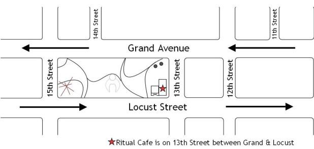 Ritual_Cafe_Map