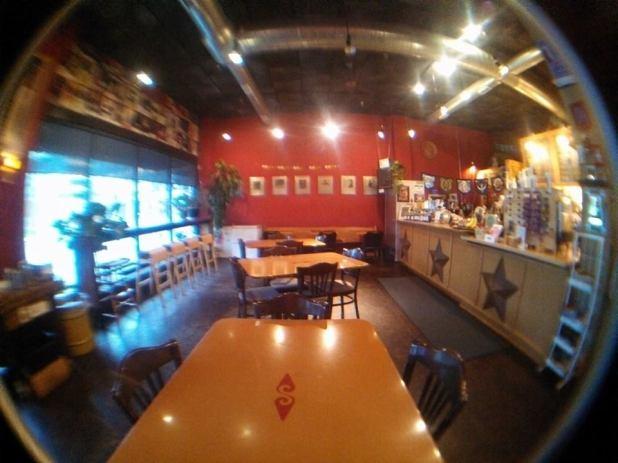 Ritual_Cafe