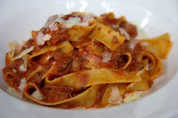 Centro_Homemade_Pasta