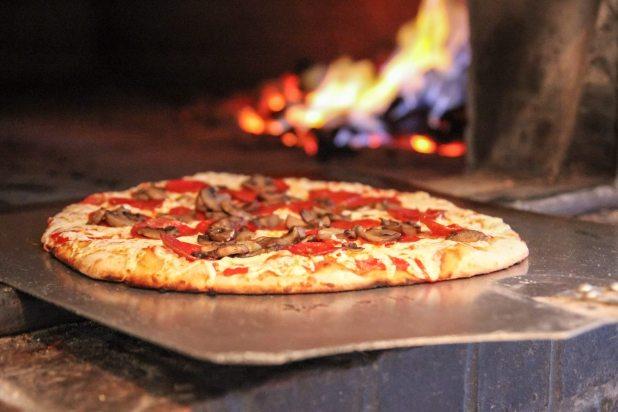 centro_Pizza