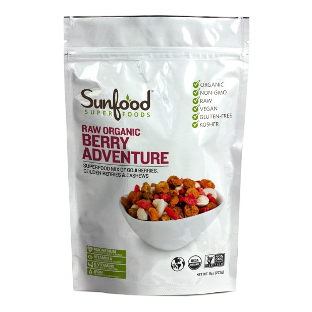 Sunfood_berry_adventure_8oz