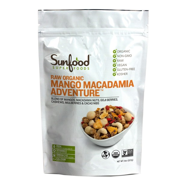 Sunfood_mango_macadamia_adventure_8oz_v4.1