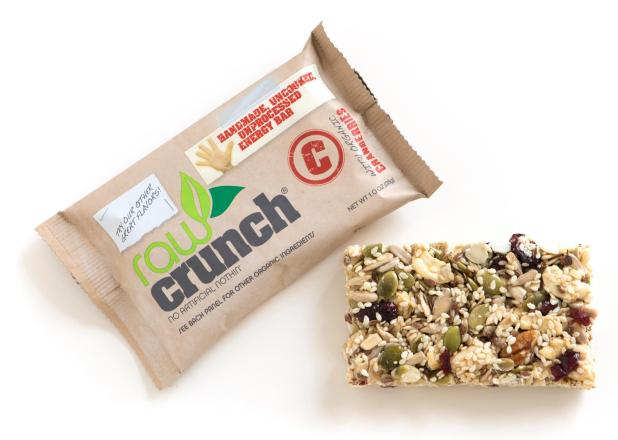 Raw_Crunch_Bar_Cranberry