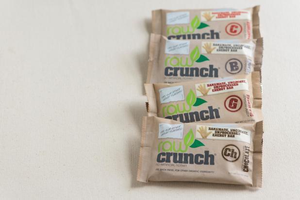 Raw_Crunch_Bars