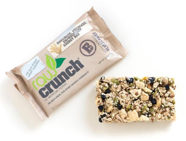 Raw_Crunch_Bar_Blueberry