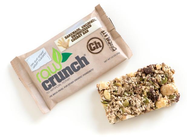 Raw_Crunch_Bar_Dark_Chocolate