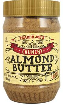 52293-crunchy-almond-butter-1