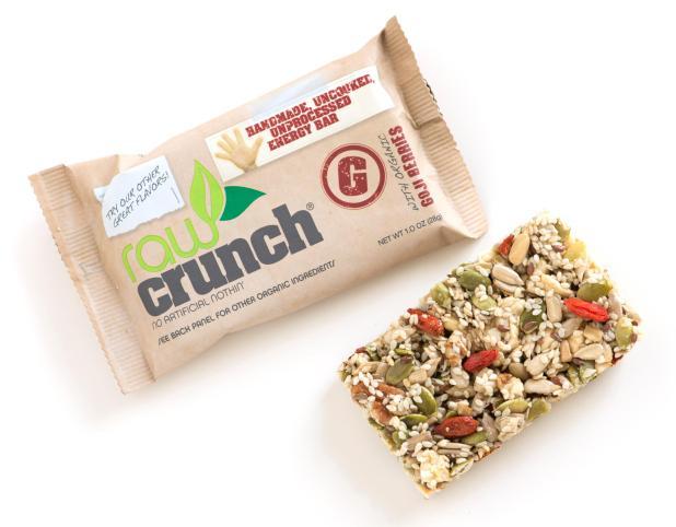 Organic_Raw_Crunch_Bar_Goji_Berry