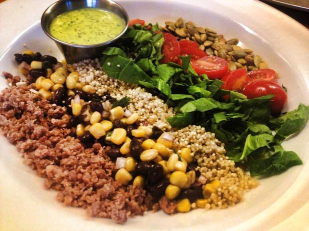 Gusto_Salad