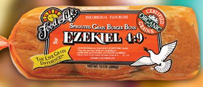 Ezekiel_buns