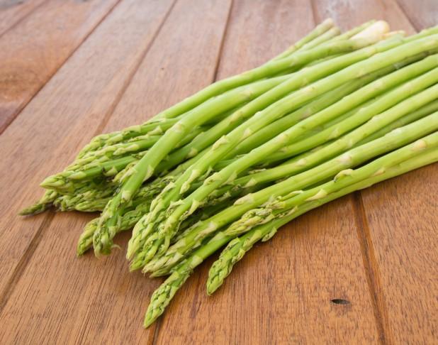 Fresh_asparagus