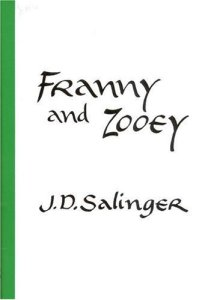 Franny_and_Zooey