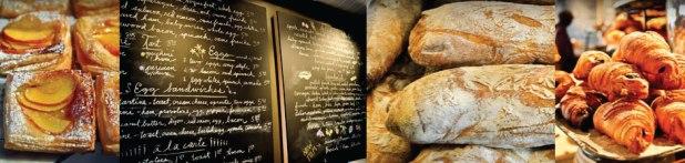 La_Mie_Bakery