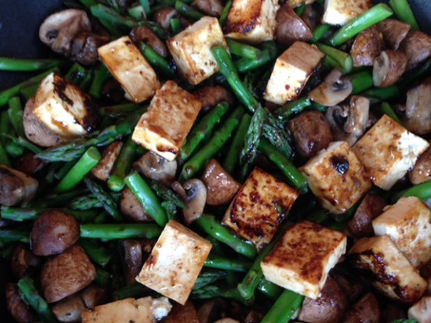 Asparagus_Mushrooms_Tofu