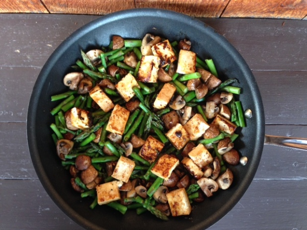 Asparagus_Mushrooms_Tofu3