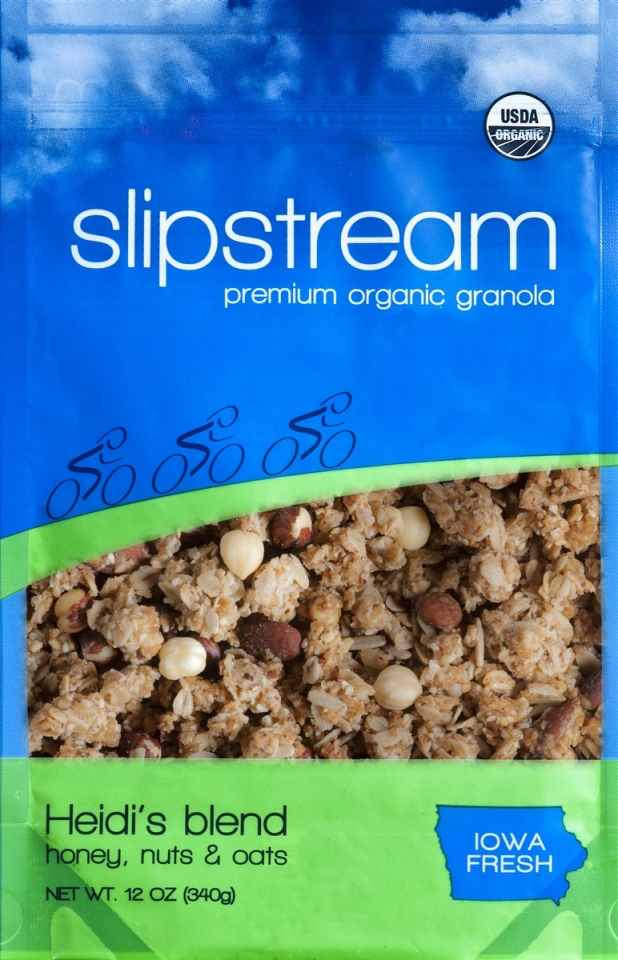 Slipstream_Granola_Heidi's_Blend