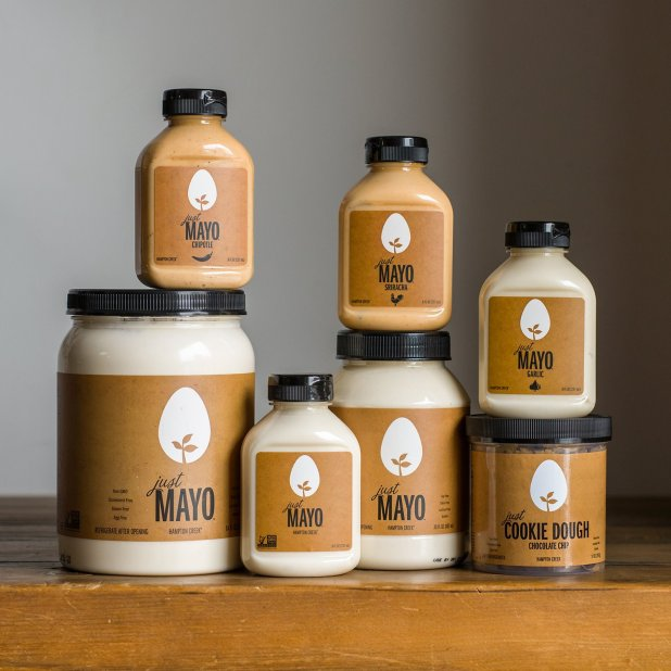 Hampton_Creek_Products