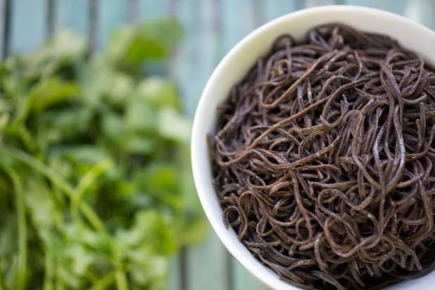 Black_Bean_Spaghetti