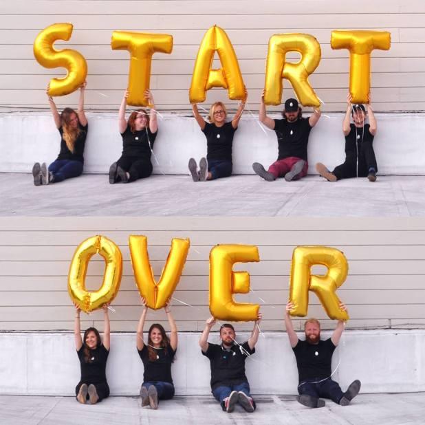 Hampton_Creek_Start_Over
