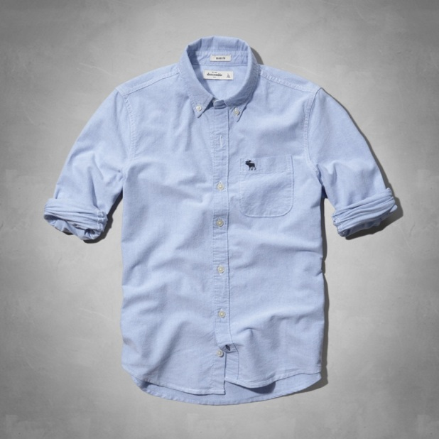 Abercrobie_Oxford_blue
