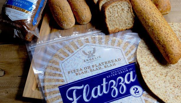 Flattza_crusts